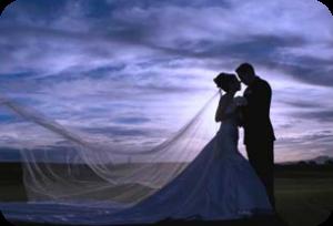 BrideGroomNight