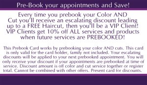 SoZo_Pre_Book_Card_2014_Back