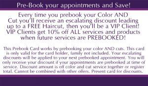 SoZo_Pre_Book_Card_2014_Back