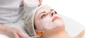 Sozo Skin Services