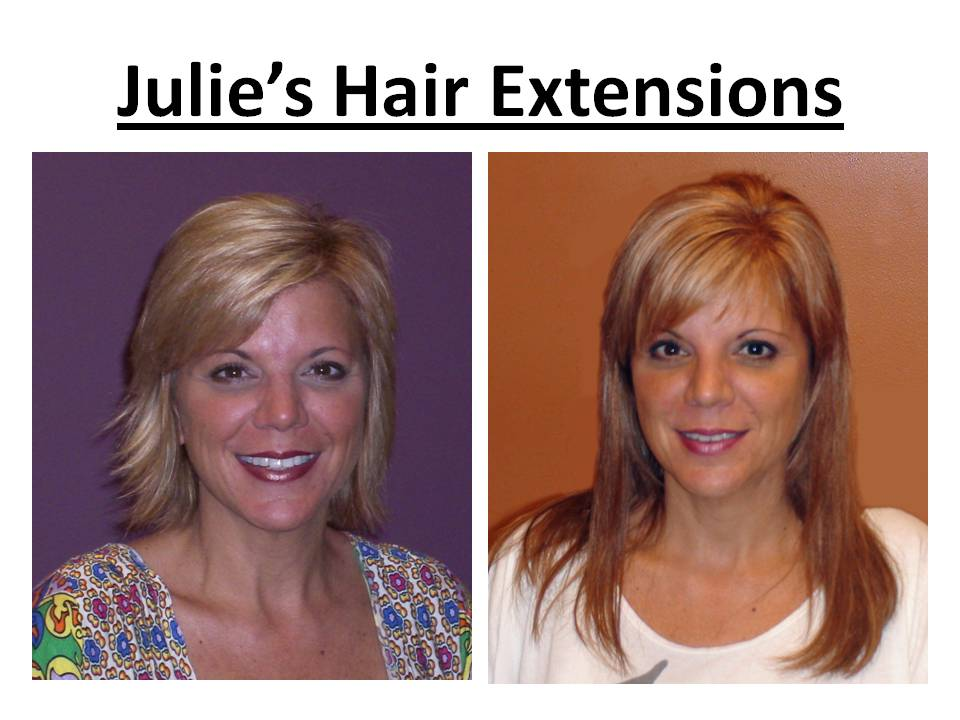 Hair Extensions Sozo Salon Tips