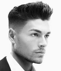guy hair 2