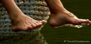 mens feet 1
