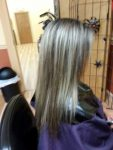 color & highlights in west chester