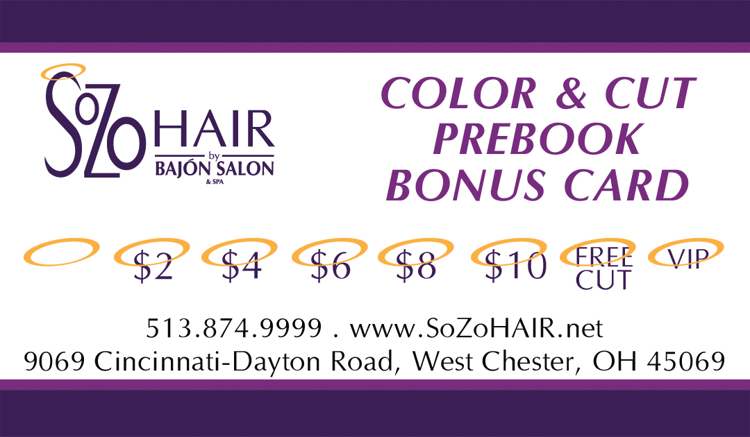Pre_Book_Card_Color_and_Cut_2014