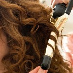 how-to-curl-hair-with-a-curling-iron