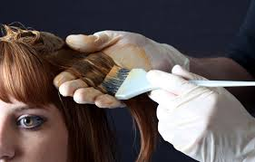 Benefits Of Professional Hair Color