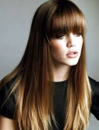 While Based On The Similar Technique Of Hand Painting Darker To Lighter Dimension Onto Hair Starting At Scalp And Working Towards Ends