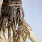 hairorn11
