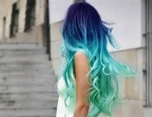 pastelcolor10jpg