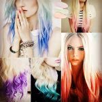 pastelcolor8jpg