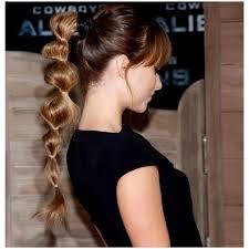 ponytails4