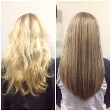 True highlights in hair highlight sozo hair with a natural looking highlight the hair keeps more shine and a healthier appearance overall whether looking to add highlights or low lights pmusecretfo Gallery