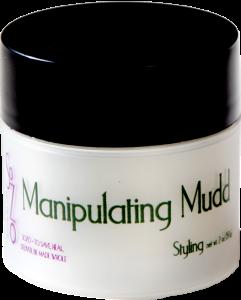 SoZo Manipulating Mudd 2oz (Medium)