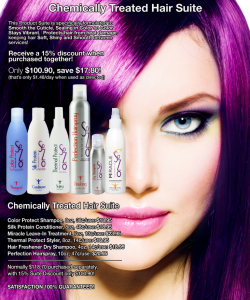 Chemically_Treated_Hair_Suite_(Medium)