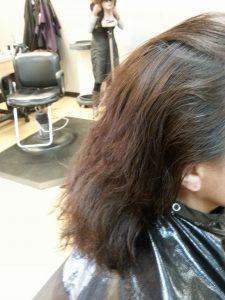Best hair extensions for you sozo hair hair extension services can do all of the above for you but it is imperative that the extensions be cared for properly so lets discover the world of hair pmusecretfo Images