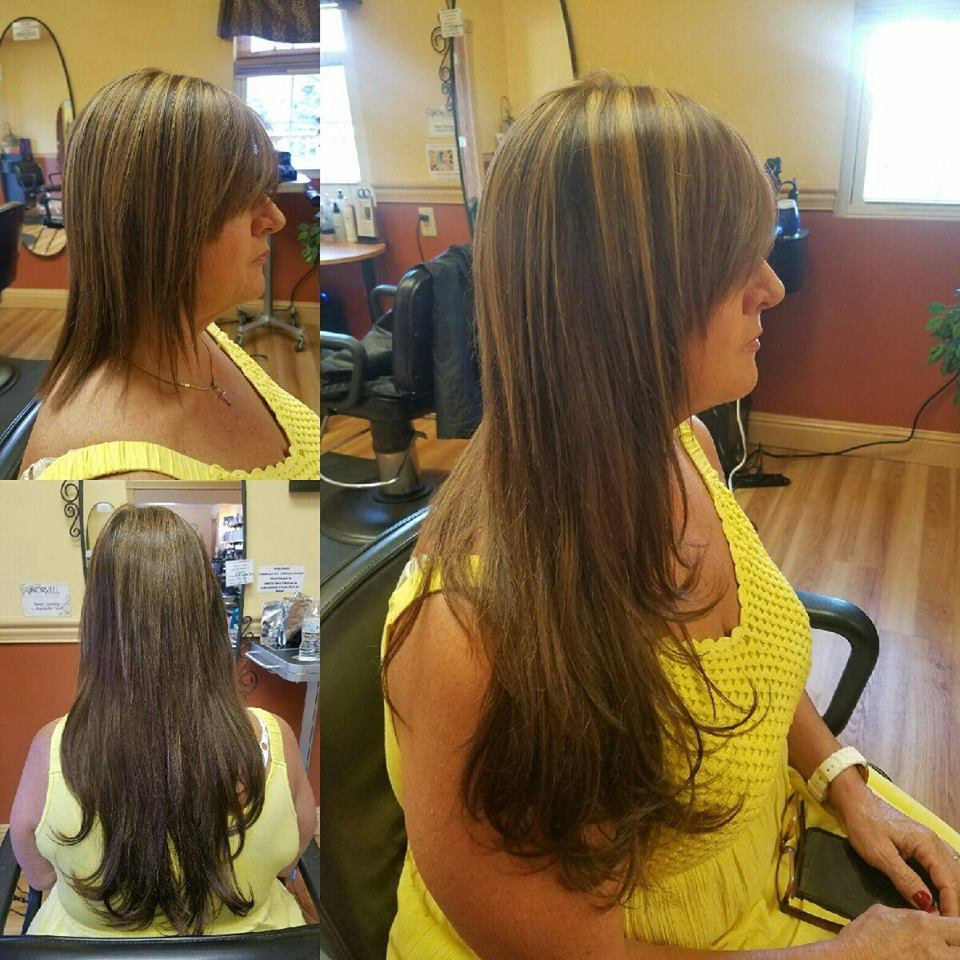 Best Hair Extensions For You Sozo Hair