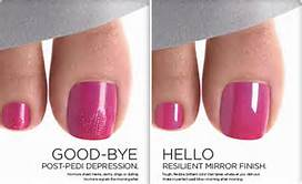 Shellac Manicure Do's And Dont's