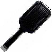 paddlebrush-fpg