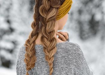 SoZo HAIR Fall Winter Trends