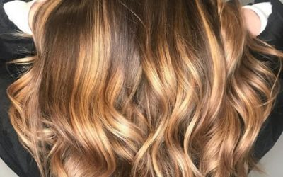 Why Balayage is a Great Investment for Your Hair